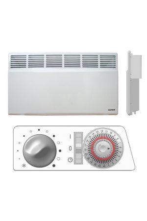 Конвектор электрический Термия ЭBHA-2,0/230 C2М (мбит)