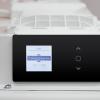 Teplostore Купить Конвектор электрический Atlantic Altis Eco Boost 2 CHG-BD1 1000W