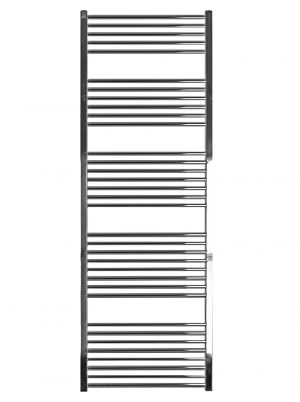 Водяной полотенцесушитель Mario Гера 1750x600/570