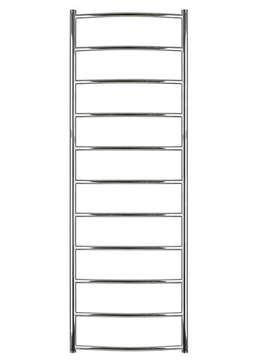 Водяной полотенцесушитель Mario Классик НР 1550x530/500