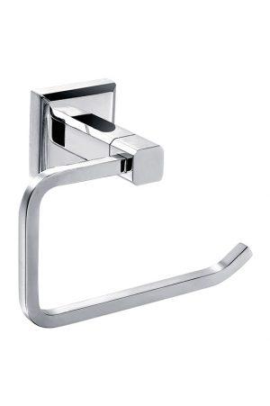 Держатель для туалетной бумаги Леонардо 9916