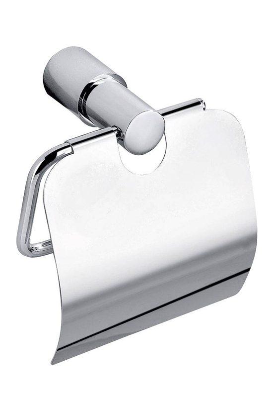 Держатель для туалетной бумаги Маттео 8816