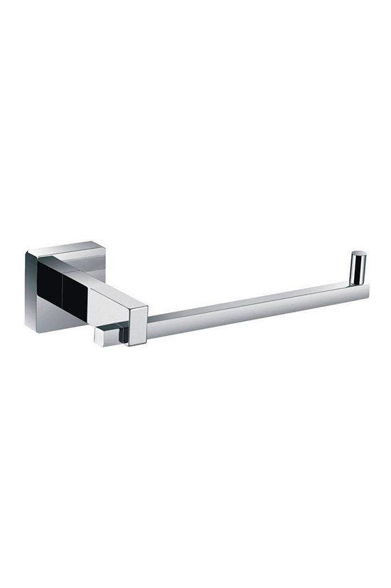 Держатель для туалетной бумаги Терра 4786w
