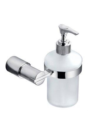 Дозатор для жидкого мыла Маттео 8814