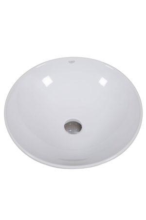 Раковина Zero 46 см круглая 071600