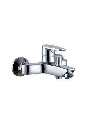 Смеситель для ванны Optima 90971