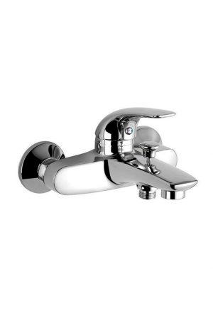 Смеситель для ванны Umbra 90361