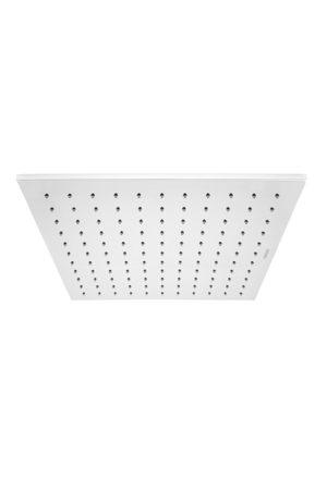 Верхний душ Rodos 011CP 250x250mm, квадратныйВерхний душ Rodos 011CP 250x250mm, квадратный