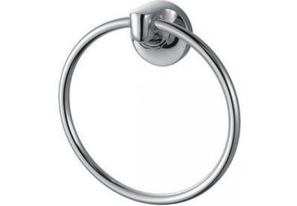 Кольцо д/полотенца Haceka Aspen (405306)