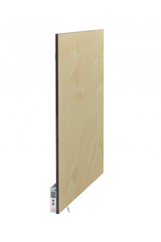 Керамический инфракрасный панельный обогреватель Teploceramic TC-RA500M 500Вт