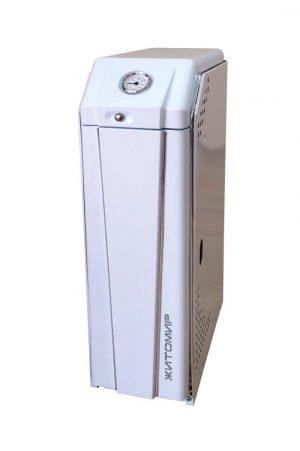 Газовый котел Житомир-3 КС-Г-010СН
