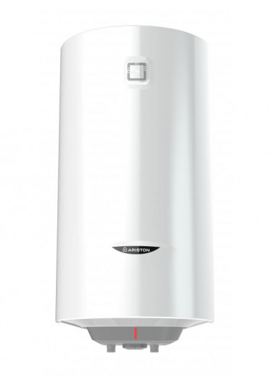 Ariston SLIM PRO1 R ABS 30 V