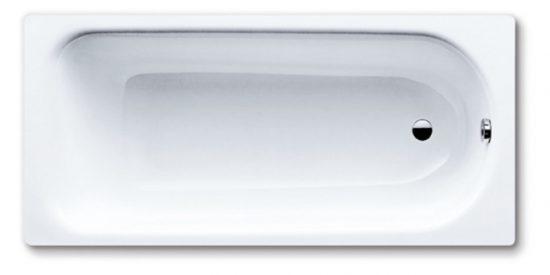 Ванна KALDEWEI Saniform Plus 1,4х70 mod 360-1