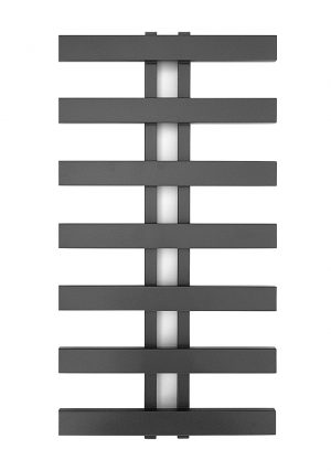 Полотенцесушитель GenesisAqua №015 Symmetry