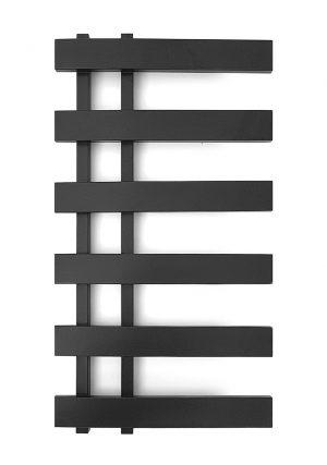 Полотенцесушитель GenesisAqua №016 Split