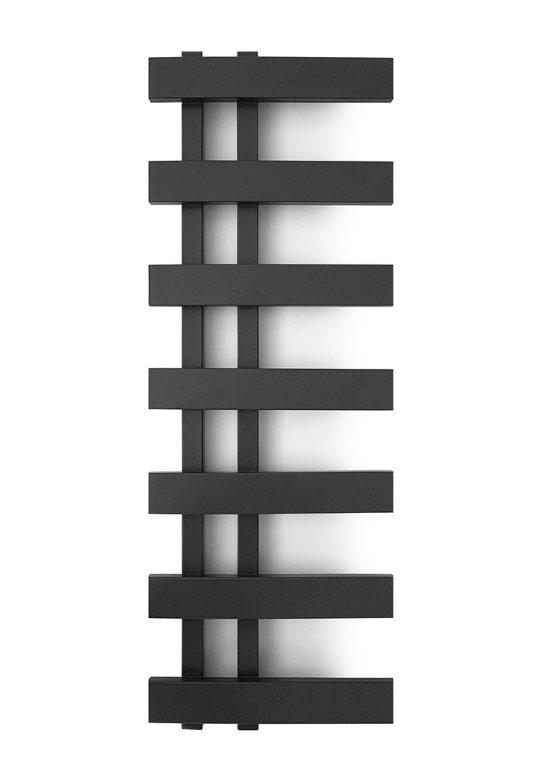 Полотенцесушитель GenesisAqua №20 Magnum Light